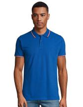 Prestige Men Polo